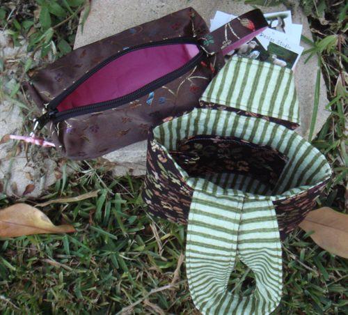 Knittingbags