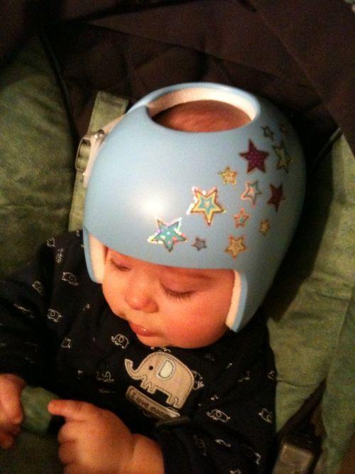 Helmetbling