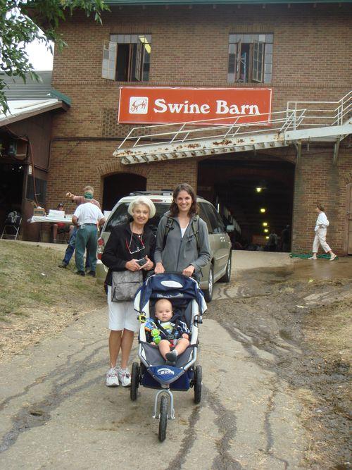 MN State Fair 2011 001