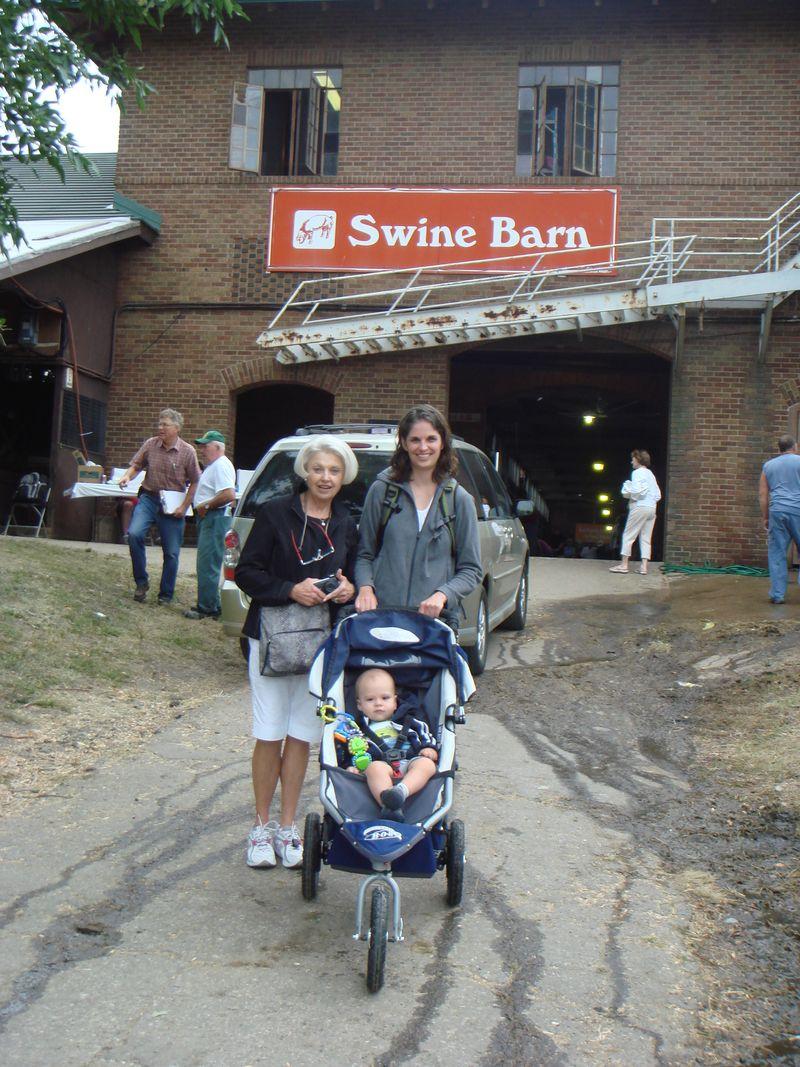 MN State Fair 2011 002