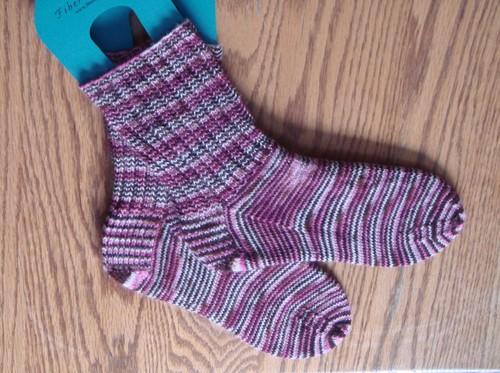 Sockpal Socks