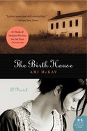 Thebirthhouse