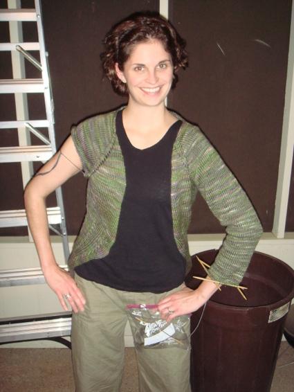 May2008_031