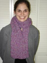 Knitting_may_2005_008