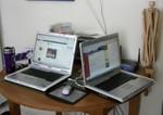 Laptopindependance