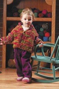 Toddler_jacket