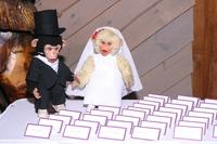 Wedding1_002