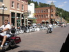 Wyoming_015_1